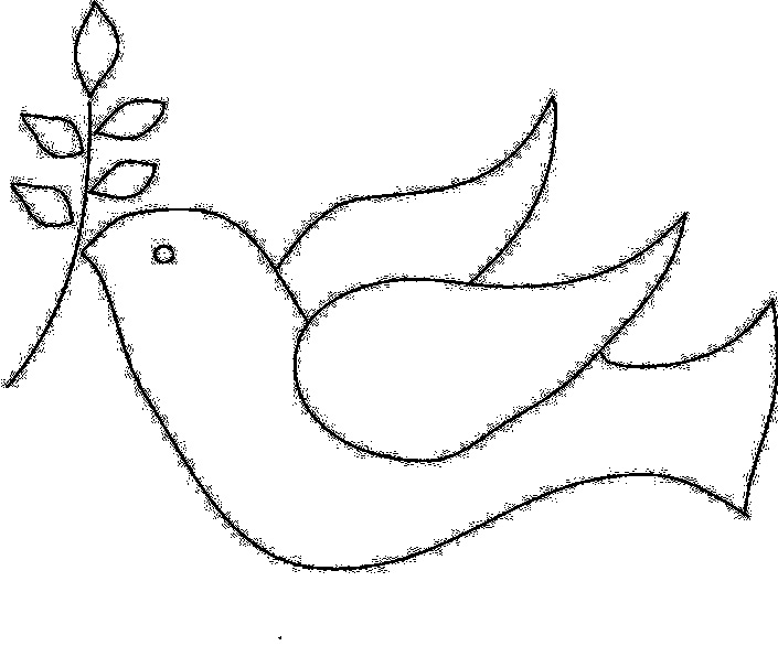 1peacedove.jpg